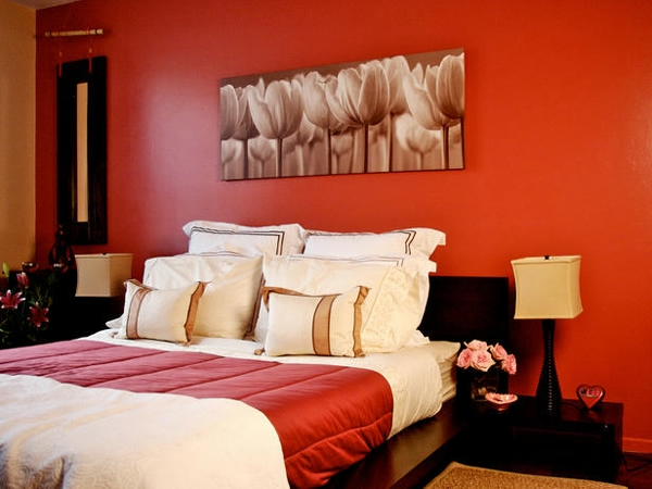 combo-red-black-white-bedroom7 (600x450, 150Kb)