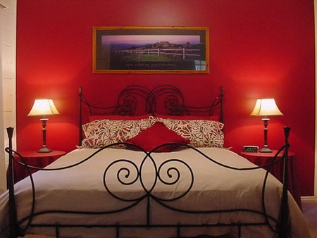 combo-red-black-white-bedroom5 (450x338, 88Kb)