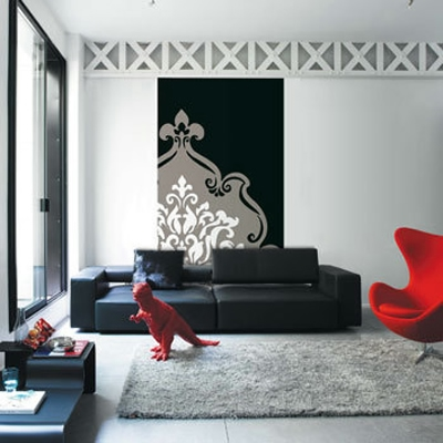 combo-red-black-white-livingroom14 (400x400, 85Kb)