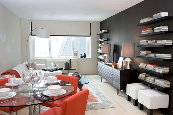 combo-red-black-white-livingroom12 (600x400, 133Kb)