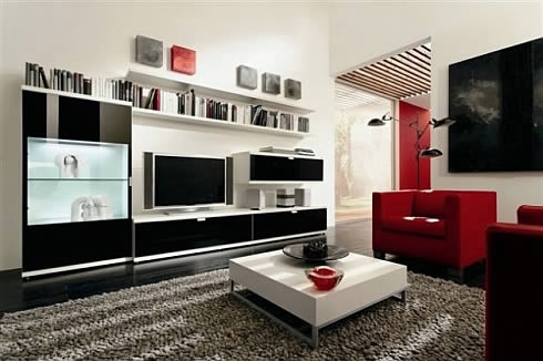 combo-red-black-white-livingroom11 (490x326, 75Kb)