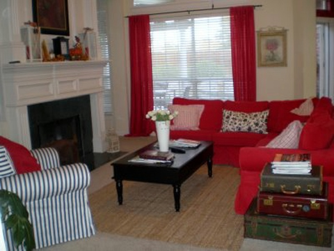 combo-red-black-white-livingroom8 (480x360, 103Kb)
