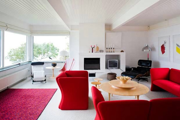 combo-red-black-white-livingroom4-2 (600x400, 129Kb)