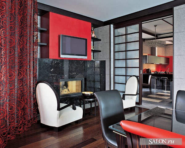 combo-red-black-white-livingroom2 (600x480, 211Kb)