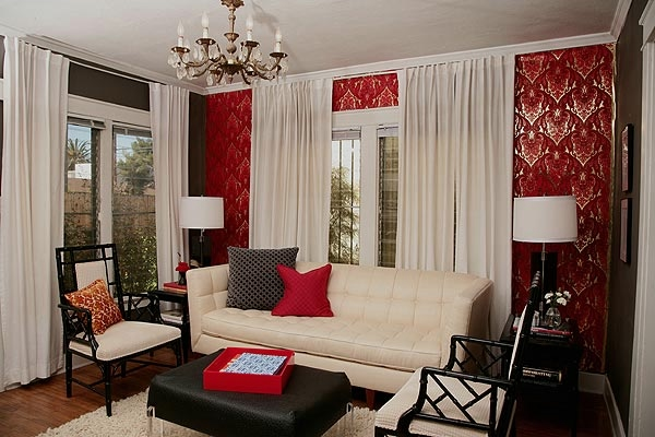 combo-red-black-white-livingroom1 (600x400, 143Kb)