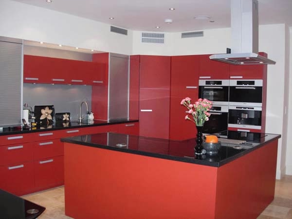 combo-red-black-white-kitchen6 (600x450, 74Kb)