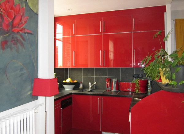 combo-red-black-white-kitchen4 (600x439, 128Kb)