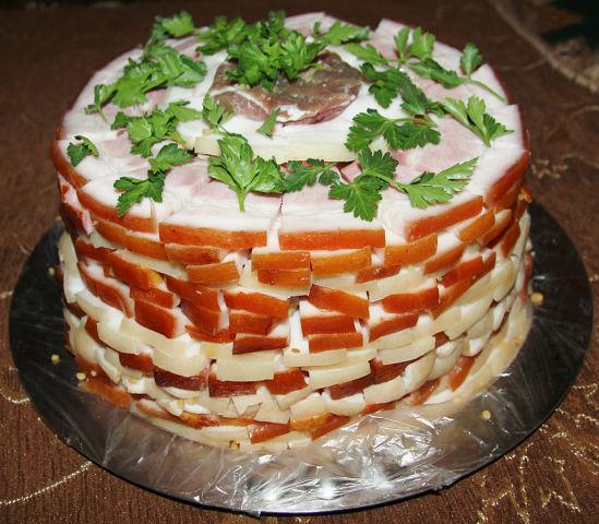 укр торт (549x480, 78Kb)