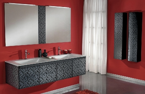 combo-red-black-white-bathroom7 (470x305, 81Kb)