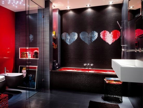 combo-red-black-white-bathroom2 (550x415, 98Kb)
