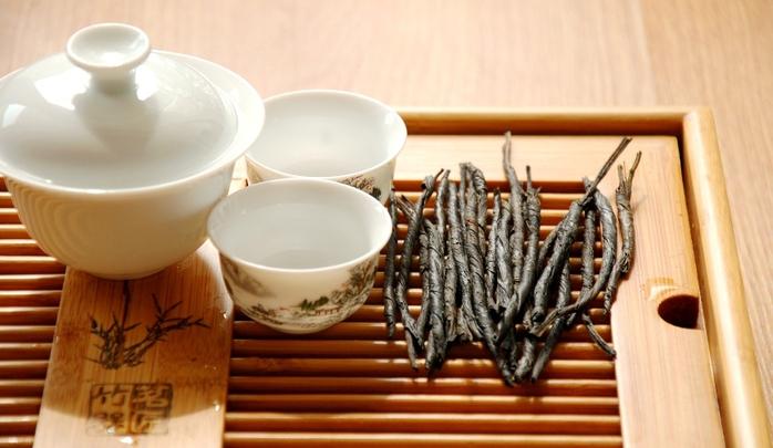 чай (700x405, 166Kb)