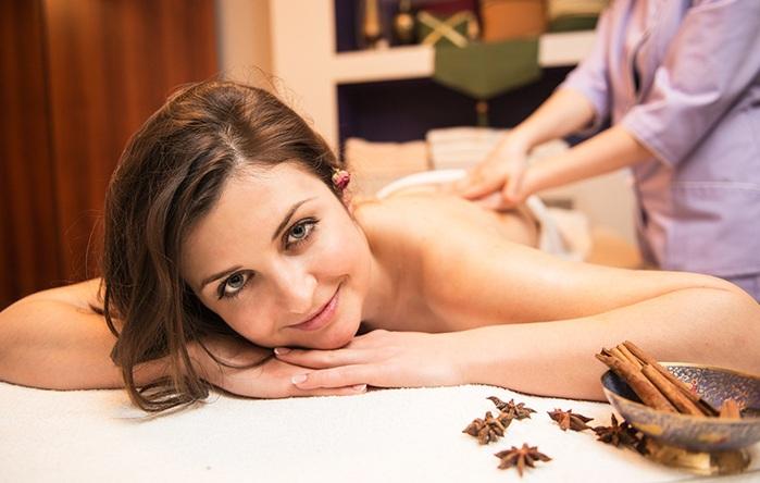 massag (700x444, 85Kb)