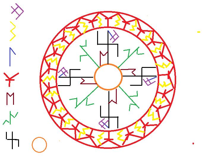 5315701_101456718_large_1369816117_pribuyl_izaschita (680x524, 15Kb)