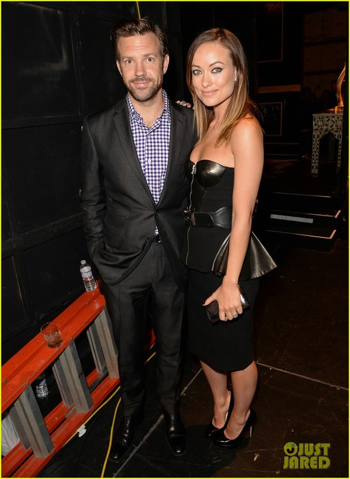 olivia-wilde-jason-sudeikis-guys-choice-awards-2013-05 (512x700, 80Kb)