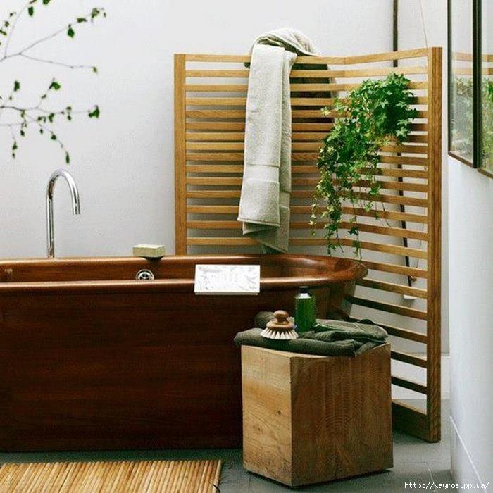 Необычный дизайн интерьера ванных 19 (700x700, 343Kb)