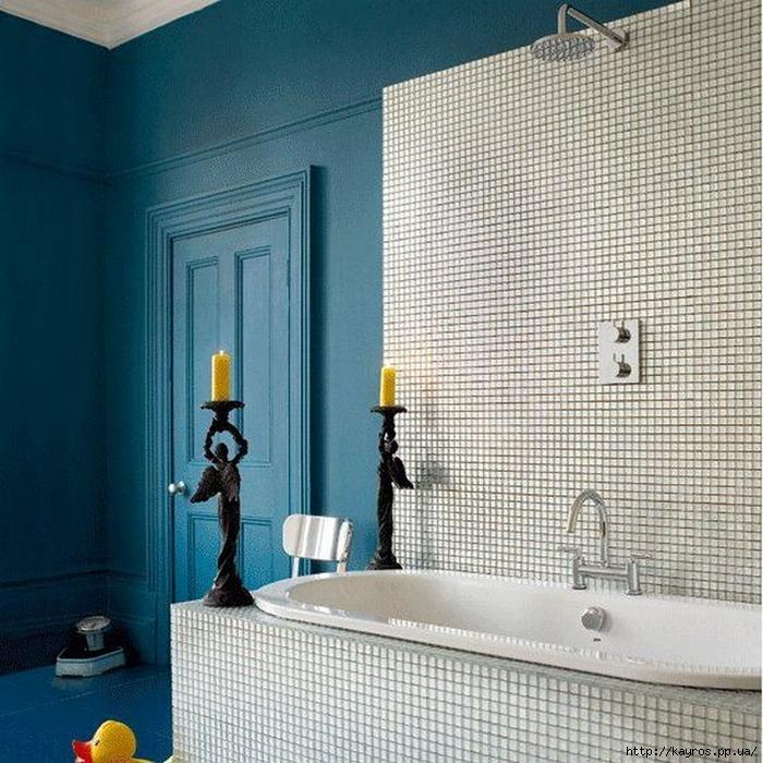 Необычный дизайн интерьера ванных 25 (700x700, 392Kb)