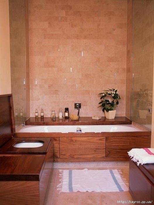 Необычный дизайн интерьера ванных 33 (527x700, 208Kb)