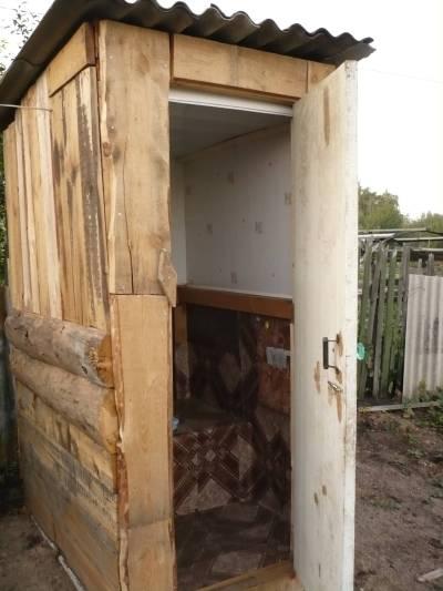 gotovyi-tualet (400x533, 27Kb)