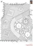 Превью 2 (500x681, 319Kb)