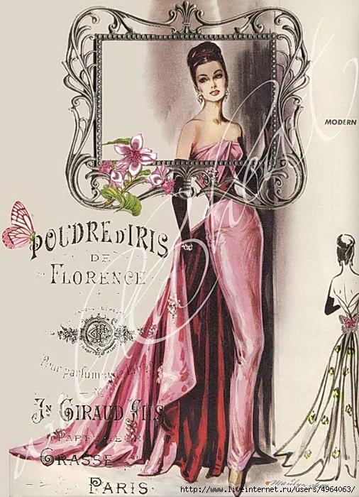 pink lady (506x700, 297Kb)