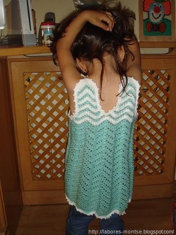 платье для девочки крючком (4) (360x480, 133Kb)