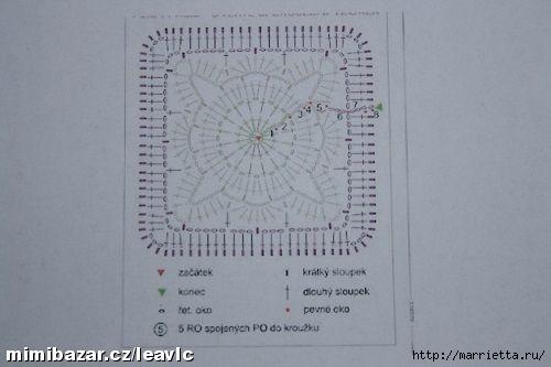 связать подушку крючком (3) (500x333, 64Kb)
