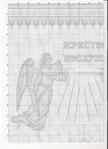 Превью 109 (507x700, 117Kb)