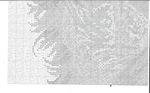 Превью 166 (700x434, 146Kb)