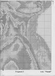 Превью 170 (507x700, 172Kb)