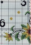 Превью 192 (490x700, 180Kb)