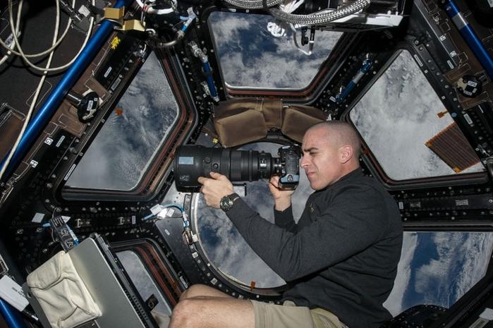 NASA (1) (700x465, 261Kb)