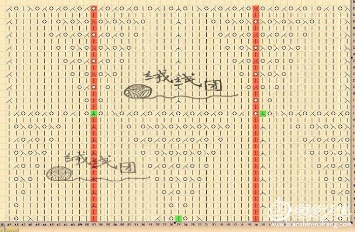 4skaVpElSA8 (700x457, 129Kb)