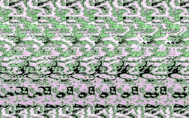 ê5 (604x379, 133Kb)