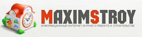 101789902_4552399_internetjyrnal_MaximStroy (488x127, 11Kb)