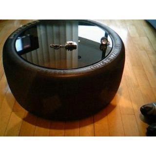 использование бросового материала в интерьере дома и на даче (47) (320x320, 37Kb)