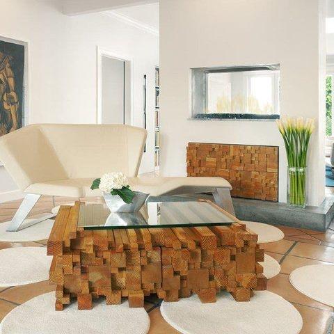 использование бросового материала в интерьере дома и на даче (63) (480x480, 113Kb)
