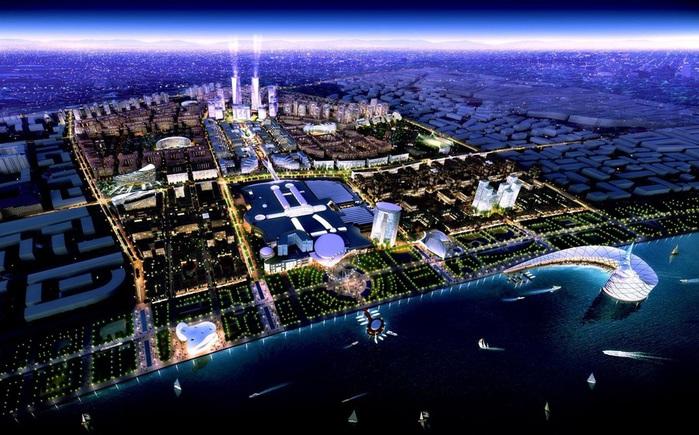 azerbaijan-city (700x435, 148Kb)