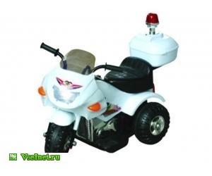 1Детский электромотоцикл BUGATTI 9910A (300x250, 11Kb)