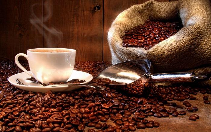 kofe (700x437, 162Kb)