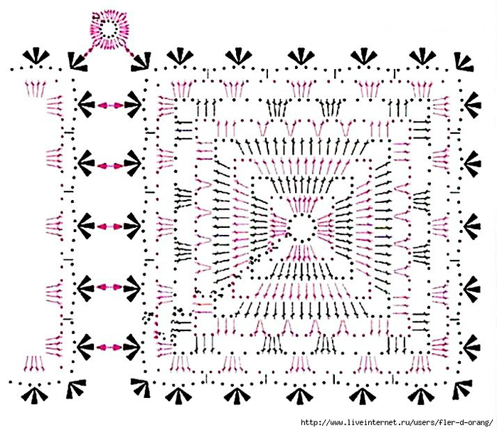 9mlDkrjajzY (700x604, 357Kb)