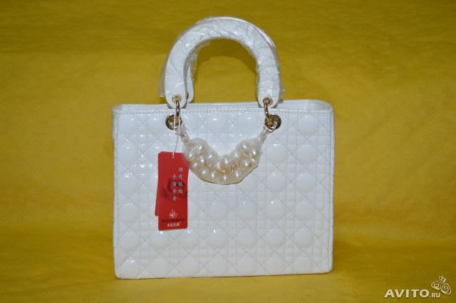 Купить сумки DIOR JADIOR в интернет магазине Artis-Moda в