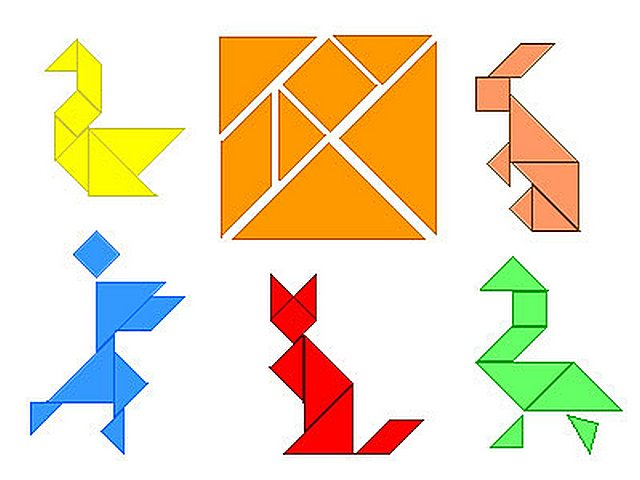 5111852_Tangram_games (640x480, 37Kb)