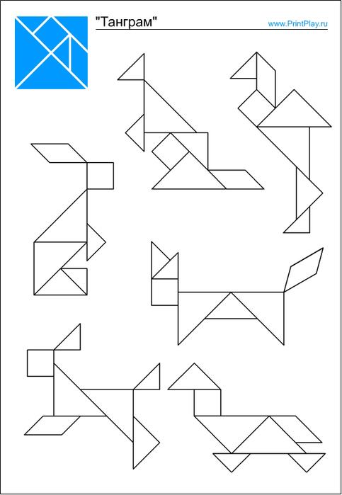 5111852_tangram_02 (483x700, 75Kb) .