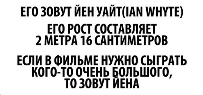 77777777777777777777777777 (700x327, 131Kb)