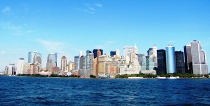 Нью-Йорк (420x213, 70Kb)