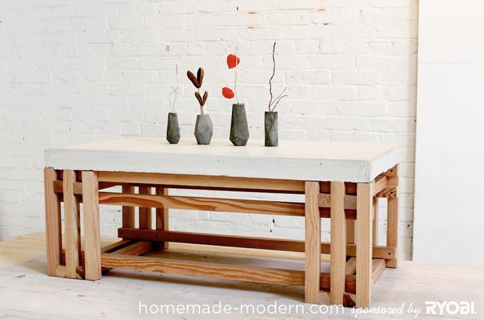 hmm_ep15_concretewoodcoffeetable_option3 (700x462, 187Kb)