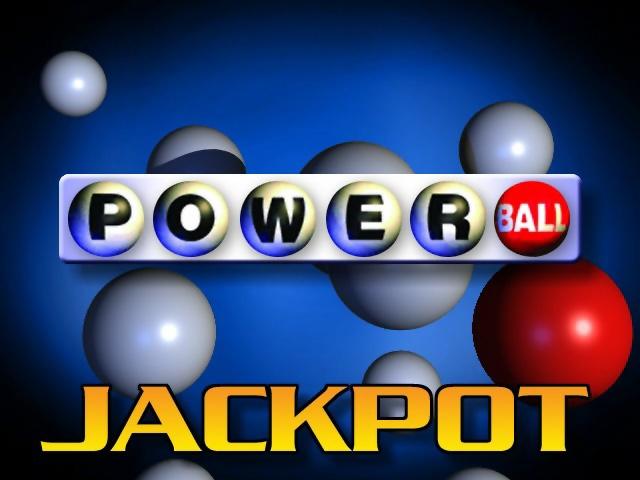 5299027_powerballjackpot (640x480, 115Kb)