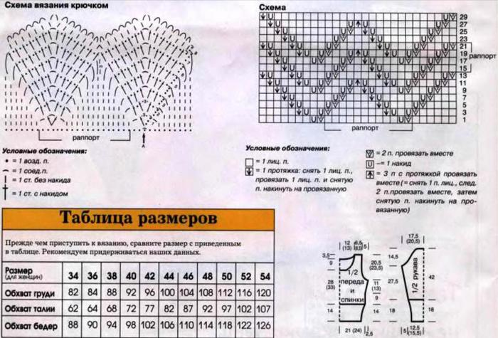dzhemper_4_shema (700x475, 74Kb)