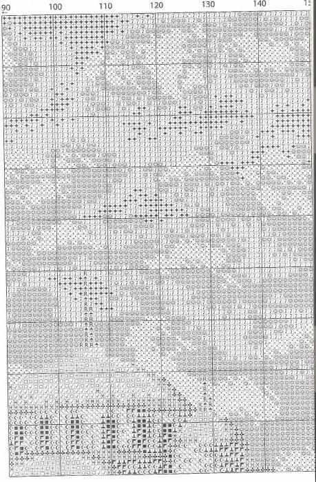 www.StitchArt.net2-1 (459x700, 410Kb)
