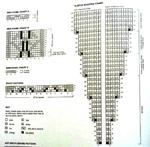 Превью 001d (700x688, 296Kb)